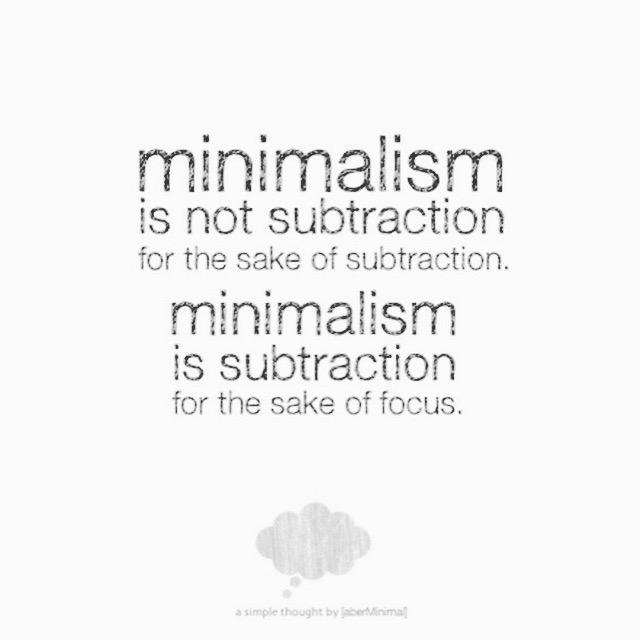 Minimalism focus meme.JPG