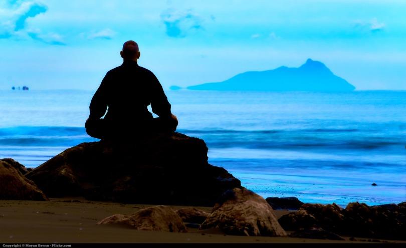 Meditating Monk.jpg